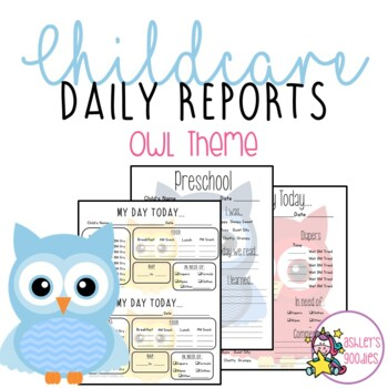 photograph regarding Free Printable Infant Daily Sheets identify Little one Every day Posting Worksheets Coaching Components TpT
