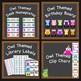 Owl Themed Classroom Decor Bundle (Growing Bundle)