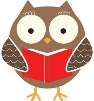 Owl Themed Classroom Library Book Sign Out