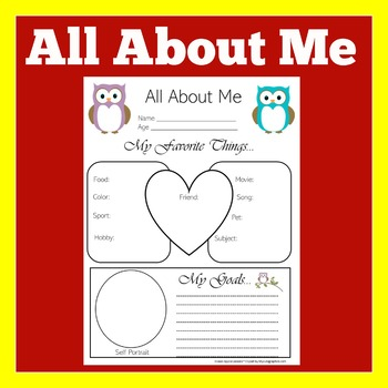 Owl Themed Classroom   Owl Theme Classroom   Owl Theme   All About Me