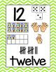 Owl Themed Classroom Poster Decor Bundle