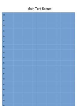 Owl Themed Student Binder Bundle w/ Data Sheets