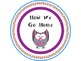 Owl Transportation Tags