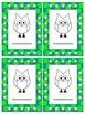Owl Work Punch Card