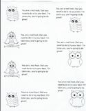 Owl motivation
