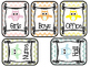 Owl themed Printable Hall Pass Sign and Hall Passes. Classroom  Management.