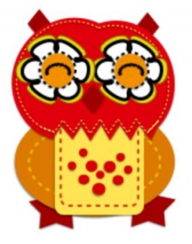 Owls Package