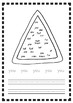Oxford Sight Word Hunt (words 31-40)