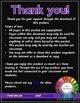 Oxford Sight Words 101-200 Checklist