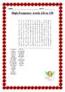 Oxford Word List Word Find 101-200