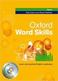 Oxford Word Skills Basic Exam Package