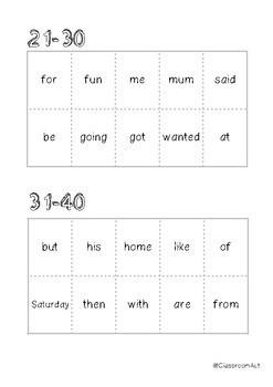 Oxford Wordlist PLUS Take-Home Book