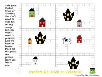 Ozobot Holiday Bundle