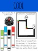Ozobot- Number Coding