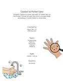 Ozobot Patient Zero