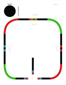 Ozobot Robot Workshop 3 - Coding for Kids to Learn and Play STEM