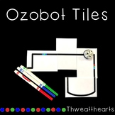 Ozobot Tiles