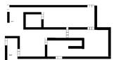 Ozobot maze challenge