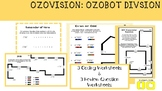 Ozovision: Ozobot Divsion