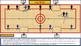 P.E. BASKETBALL GAMES