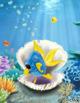 P.E. Under the Sea - Teacher Resource