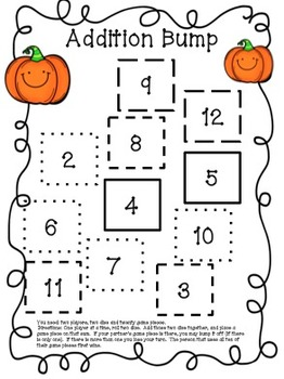 P, p, p, p, p, pumpkins! All about pumpkins unit perfect for 2nd - 3rd graders!