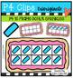 P4 10 FRAME BUNDLE 1-10 (P4 Clips Trioriginals)