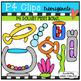 P4 DOUGH Bundle (P4 Clips Trioriginals)