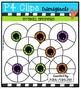 P4 MINI Super Set (Eyeballs) P4 Clips Trioriginals Digital