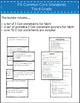 PA Common Core Standards Bundle - Third Grade
