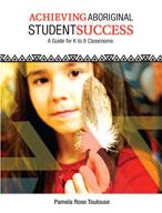 Achieving Aboriginal Student Success