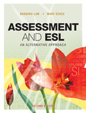 Assessment and ESL