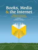Books, Media and the Internet