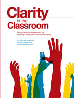 Clarity in the Classroom