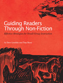 Guiding Readers Through Non-Fiction