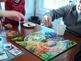 PANDA-MONIUM! (Printable Board Game)