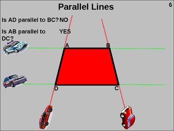 Parallell  Practice (animated)