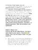 PARCC Dr. Seuss Writing Activities