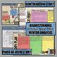 PARCC Narrative Writing Task Format and Sample Narratives