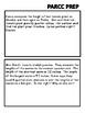 PARCC PREP MATH TEST for third grade
