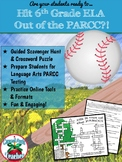 PARCC Practice ELA Grade 6
