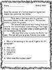 PARCC Practice Test: 3rd Grade ELA and Math