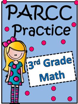 PARCC Practice: Test Prep