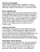 PARCC Research Simulation Task (Grade 3)