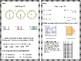 PARCC Standardized Test Prep 3rd Grade Math Review