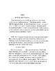 PARCC Test Practice ELA grades 3 & 4