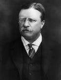 PARCC-like Smart Board Activity - Franklin Roosevelt