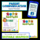 PARENT COMMUNICATION Smartphones Class Facebook Group
