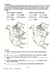 PART 3: AMERICAN HISTORY: 15 High-Interest Activities: Rev