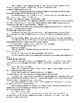 World War II, Part IV: Destroyer of Worlds (1941-1945) Study Guide KEY